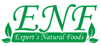ENF Gıda